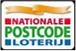 postcode-loterij