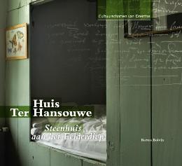 boek-ter-hansouwe1